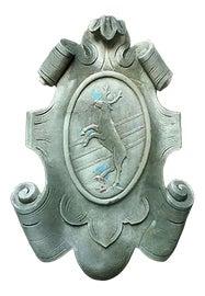 Image of Baroque Garden Ornaments