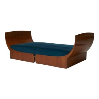 Luigi Caccia Dominioni Daybed For Sale
