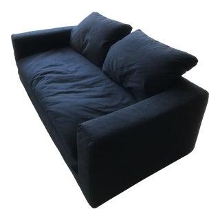 Restoration Hardware Cloud Sofa For Sale