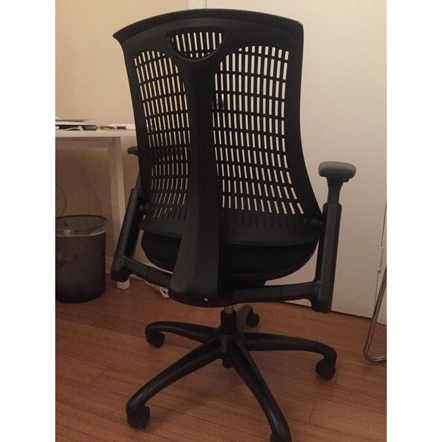 Herman Miller Sayl Office Chair - Image 5 of 5