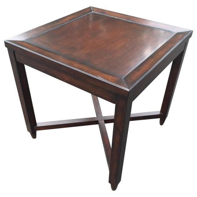 Havana Side Table - Image 1 of 6