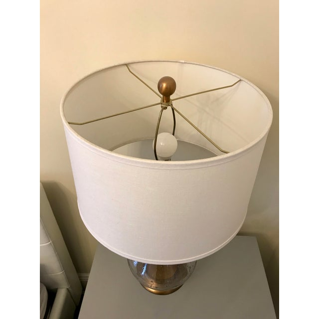 Currey & Company Trill Table Lamp - Image 3 of 6