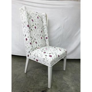 Highland House Penelope Dining Chair Preview