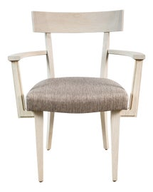 Image of Paul Marra Accent Chairs