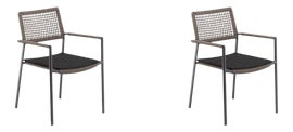 Image of Spritely Home Outdoor Chairs