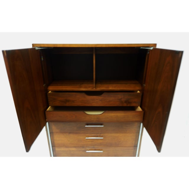 Mid-Century Modern Paul McCobb for Lane Chest of Drawers - Image 7 of 10