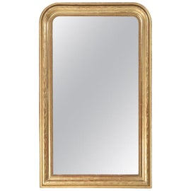 Image of Shabby Chic Wall Mirrors