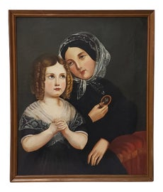 Image of Miniature Paintings