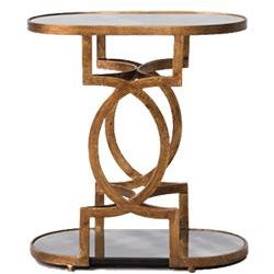 Erdos + Ko Home Miriam Accent Table - Image 5 of 5