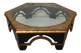 Image of Lift Top Coffee Tables