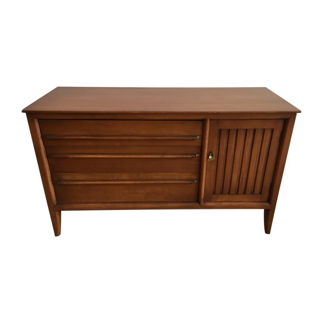 Willett Credenza or Sideboard - Image 1 of 9