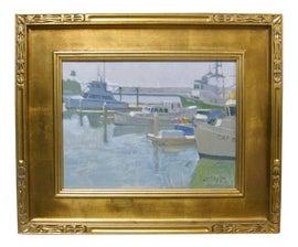 Image of Paintings in San Diego