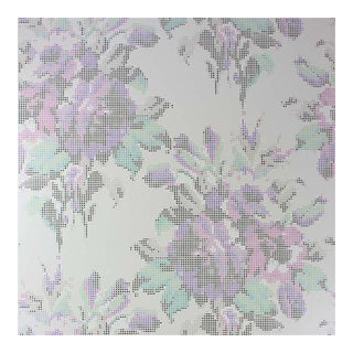 Osborne & Little Pot Pourri Wallpaper Roll