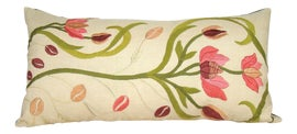 Image of Peach Pillowcases