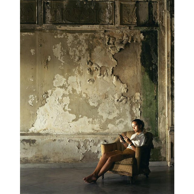 Contemporary Andrew Moore, Marisol, 1998 For Sale - Image 3 of 3