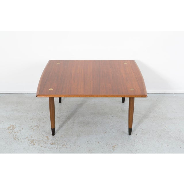 DUX Dux Table For Sale - Image 4 of 9