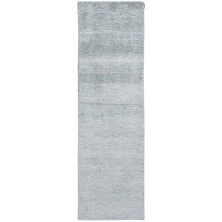 """Apadana - 21st Century Savannah Carpet, 2'6"""" X 8'3"""""""