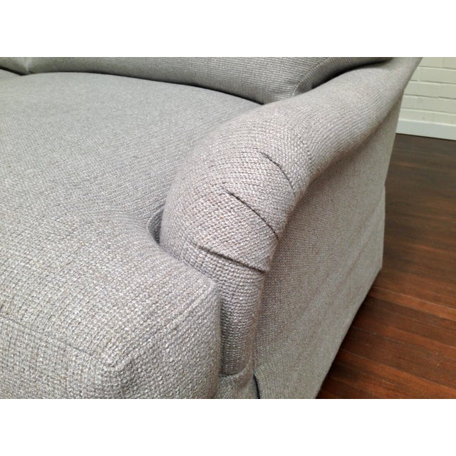 Traditional RJones Wellington Sofa For Sale - Image 3 of 11