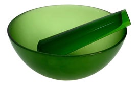 Image of Mid-Century Modern Kitchen Accessories