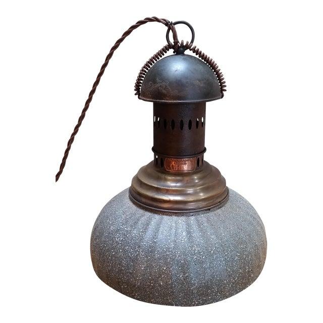 Industrial Street Light For Sale