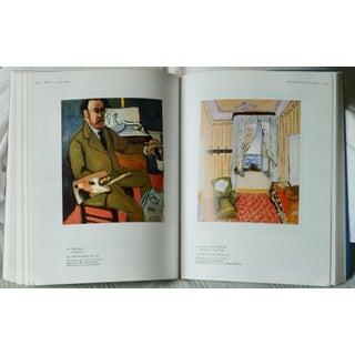 Matisse MoMA Retrospective Book Preview