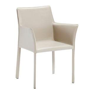 Jada Arm Chair - Sand For Sale