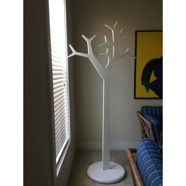 Swedese Tree Coat Rack For Sale - Image 4 of 4