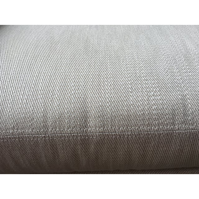 Ethan Allen Monterey Sofa For Sale - Image 7 of 7