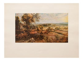 Image of Landscape Prints