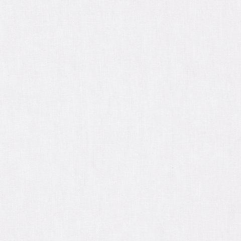 Sunbaked Linen by Ralph Lauren - 10 Yds - Image 2 of 3