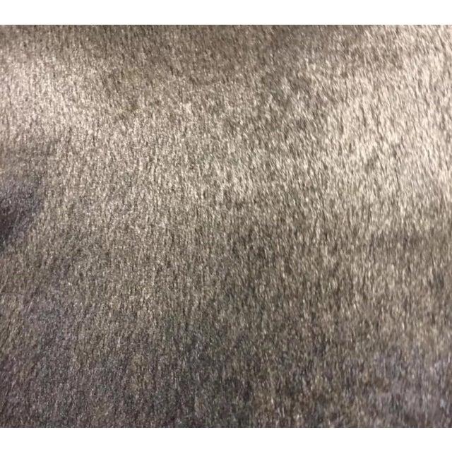 Kravet Couture Brown Fur - Image 1 of 3