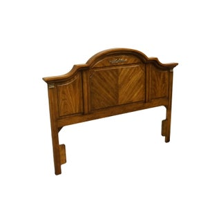 Stanley Furniture Italian Neoclassical Style Queen Size Headboard Preview