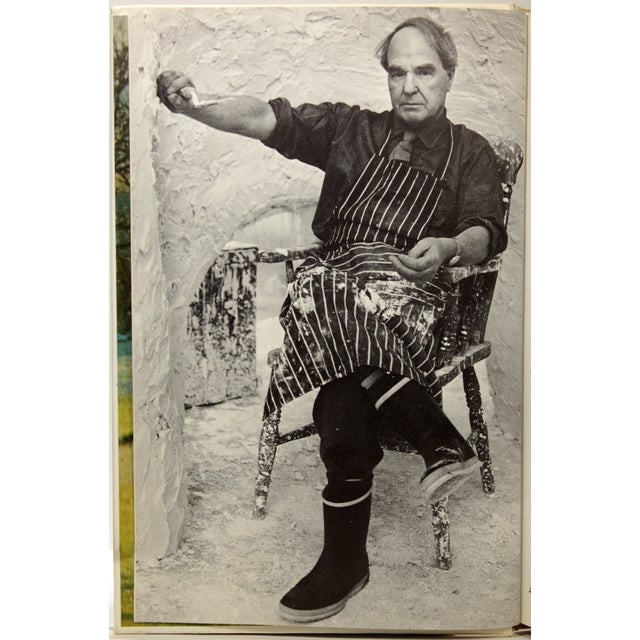 Henry Moore, First Edition Book - Image 5 of 8
