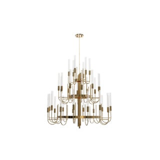 Gala Suspension From Covet Paris For Sale