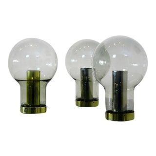 Raak Maxi Globe Lamp Model XL For Sale