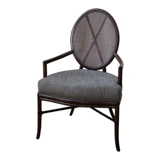 Gently Used Barbara Barry Furniture Up To 60 Off At