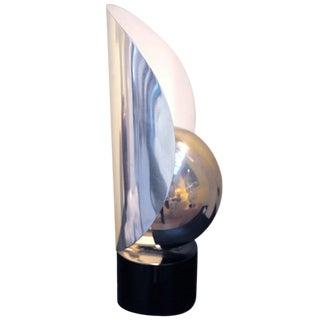 Italian Modern Lamp For Sale