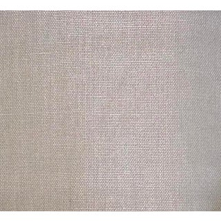Ralph Lauren Honoria Golden Linen Upholstery Fabric For Sale