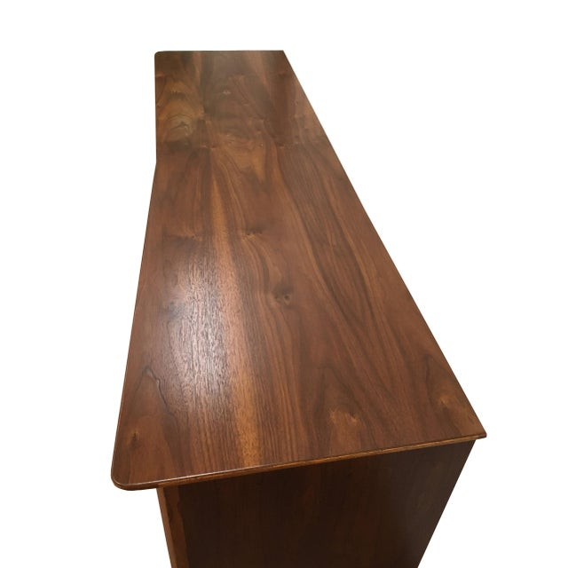 Kent Coffey Eloquence Dresser For Sale - Image 5 of 11