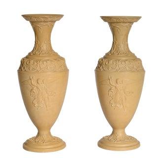 Terracotta Urns For Sale