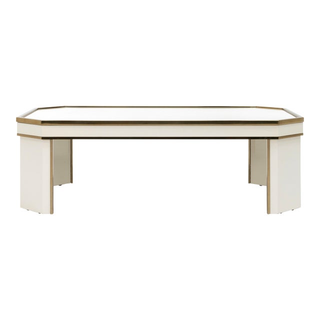 Ellie Cocktail Table For Sale