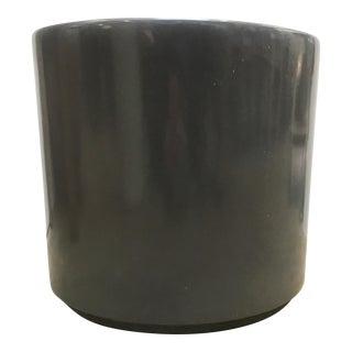 """12"""" Gainey Ceramic Planter"""