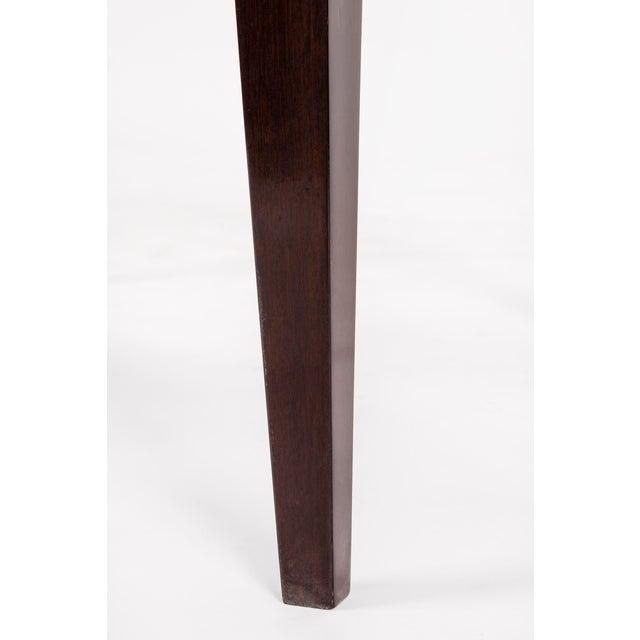Roberto Sonnderguy Side Table - Image 7 of 7