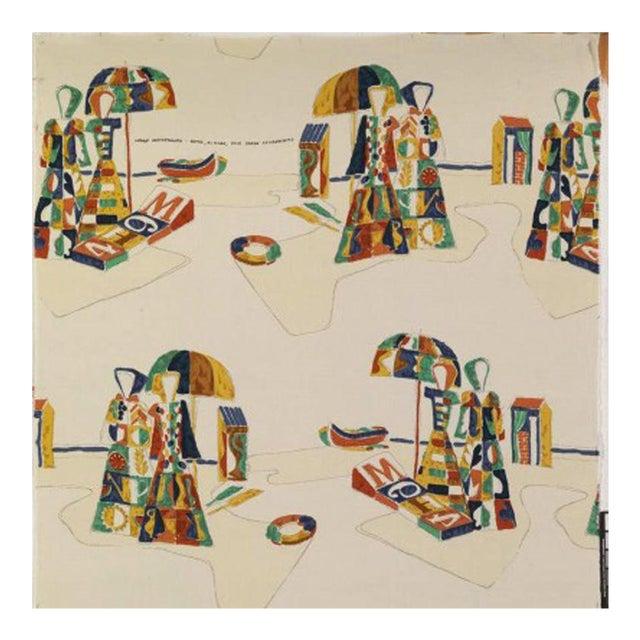 Legge Mediterranea by Gio Ponti by Tre 80 For Sale