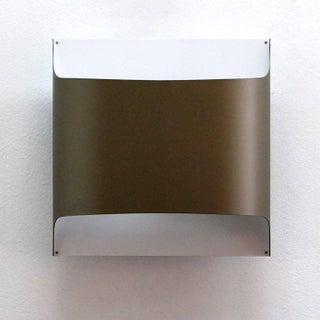 Staff Leuchten Minimalist Metal Wall Lights