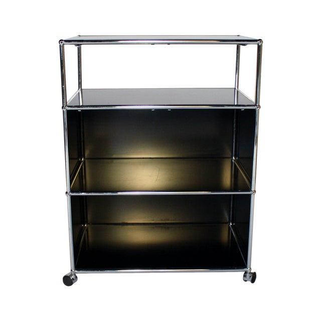 Fritz Haller Usm Cabinet - Image 1 of 6