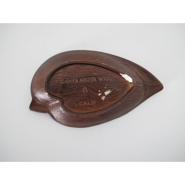 1950's California Catchall - Image 4 of 4