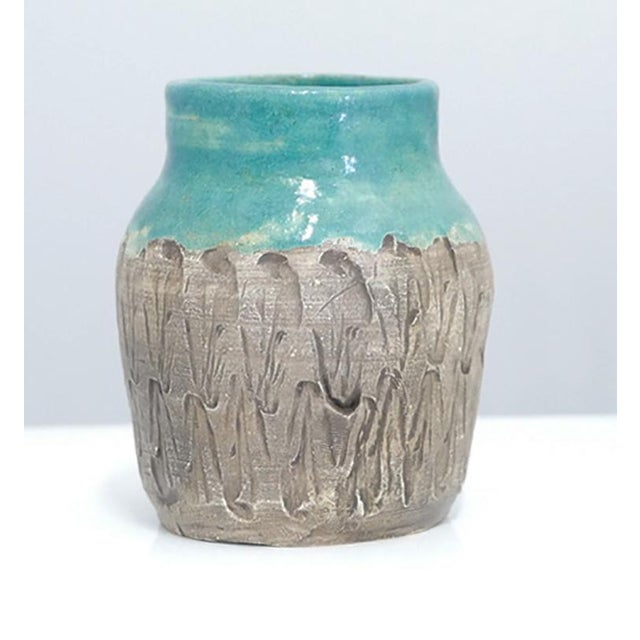 The Pottery Shack in Laguna Beach, California was, for many years, a cherished landmark. There was an emphasis on the...