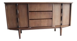 Image of Stanley Furniture Credenzas and Sideboards