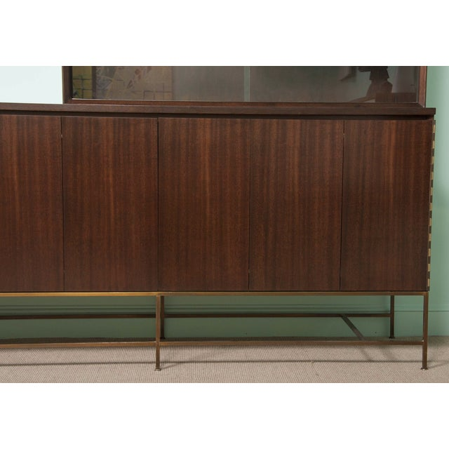 Paul McCobb for Calvin Sideboard For Sale - Image 7 of 7